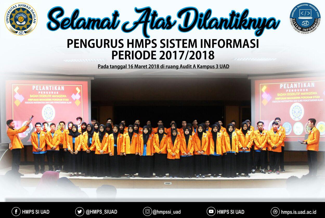 HMPS SI